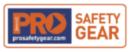 Product Genuine ProChoice Valved Respirators P2 Rating 12 Pack 1 Werko