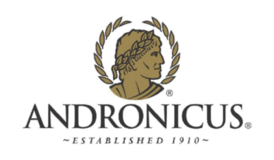 Andronicus logo