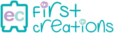 First Creations logo