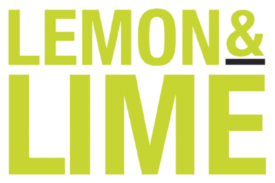 Lemon & Lime logo