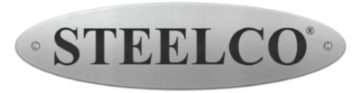 Steelco logo