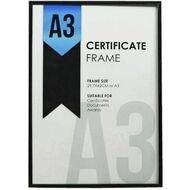 64d2521cb858 Photo Frames   Photo Albums