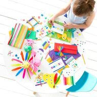 Kids Art & Craft | Officeworks