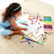 Kids Art Craft Officeworks