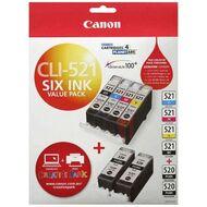 Ink Cartridges | Officeworks