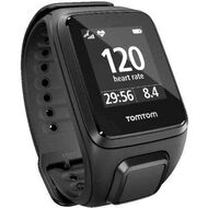 Fitness Trackers   Smart Watches  63125792fd