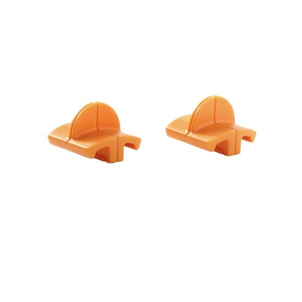 Fiskars Surecut Replacement Trimmer Blades 2 Pack