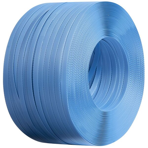 Venhart Strapping 12mm x 1000m