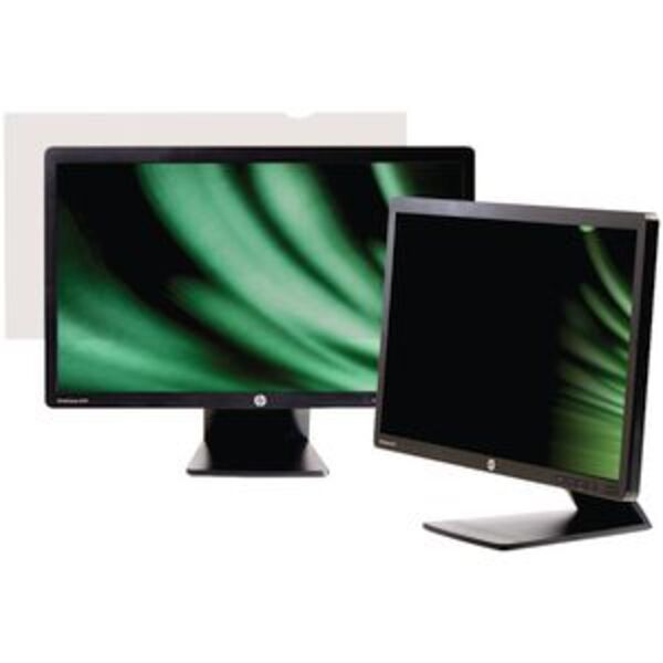 "3M Vikuiti 19"" Standard Monitor Privacy Filter"
