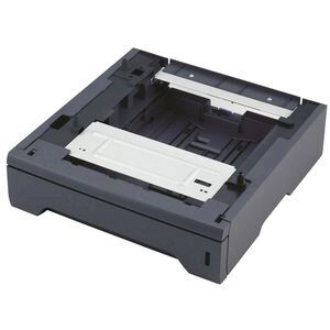 Brother LT 5300 Lower Tray 250 Sheets