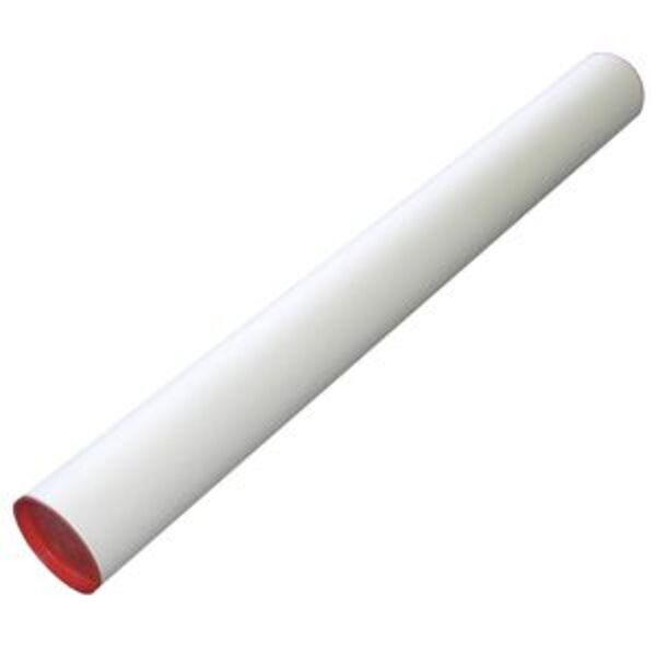 PPS Mailing Tube 90 x 850mm