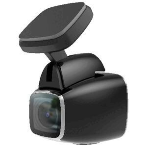 "Dashmate Full HD Dashboard Camera with 1.5"" Display DSH-890"