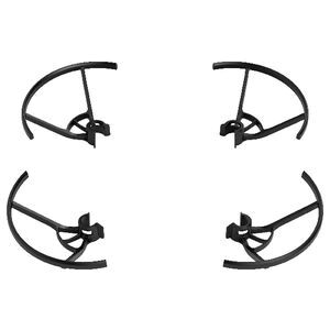 DJI Propeller Guards for Tello Drone