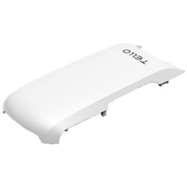 DJI Snap On Cover for Tello Drone White