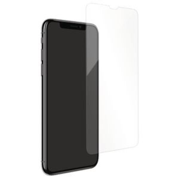 EFM D3O Impact Screen Armour for iPhone 11 Pro Clear
