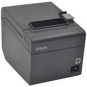 Epson USB Thermal Receipt Printer TM-T82ii