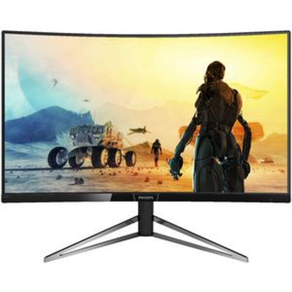 "Philips 32"" 2K Gaming Monitor 328M6FJMB/79"