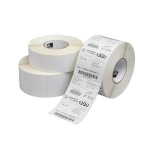 Zebra Thermal Transfer Label Roll 100 x 150mm 460 Labels
