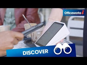 Square Reader for Contactless and Chip Cards