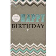 Invitations cards officeworks birthday gift cards stopboris Choice Image