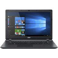 Laptops officeworks laptop computers spiritdancerdesigns Gallery