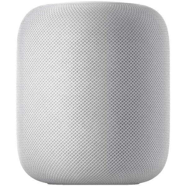 澳洲打折优惠:Officeworks清仓 苹果Apple Homepod