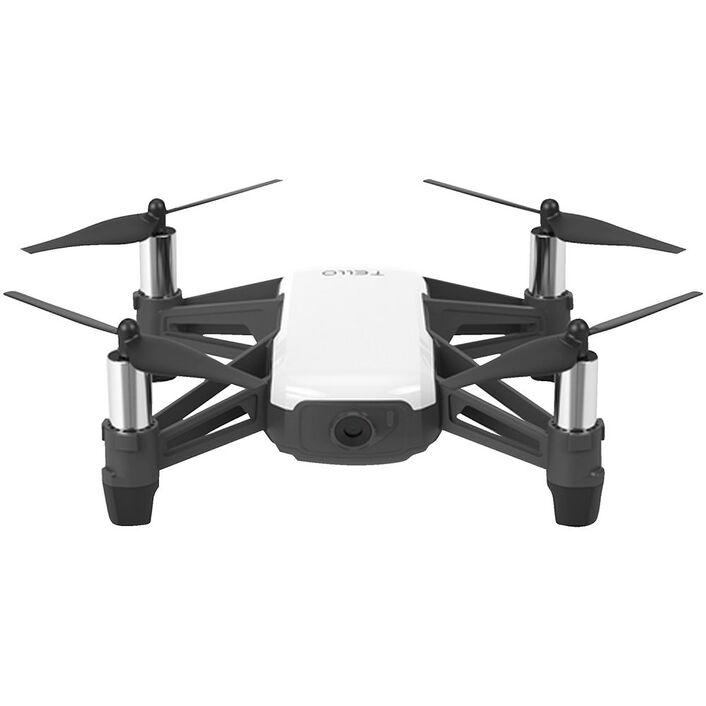 dji tello drone officeworks