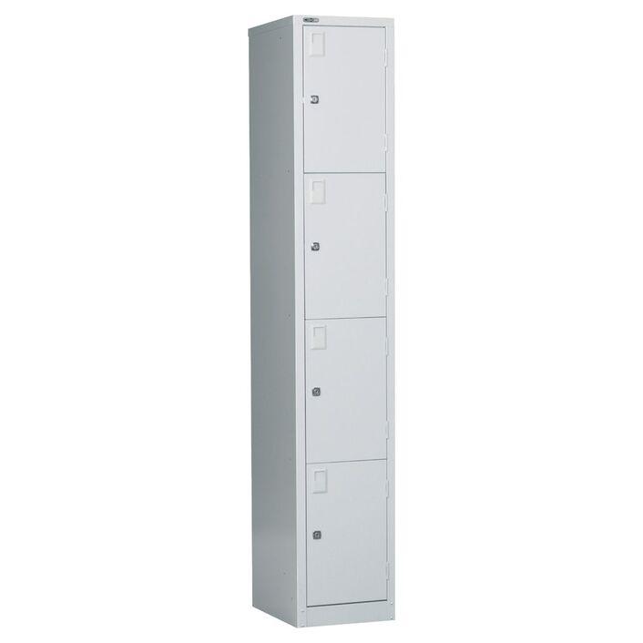 en doors show bizoe products steel locker tier single door