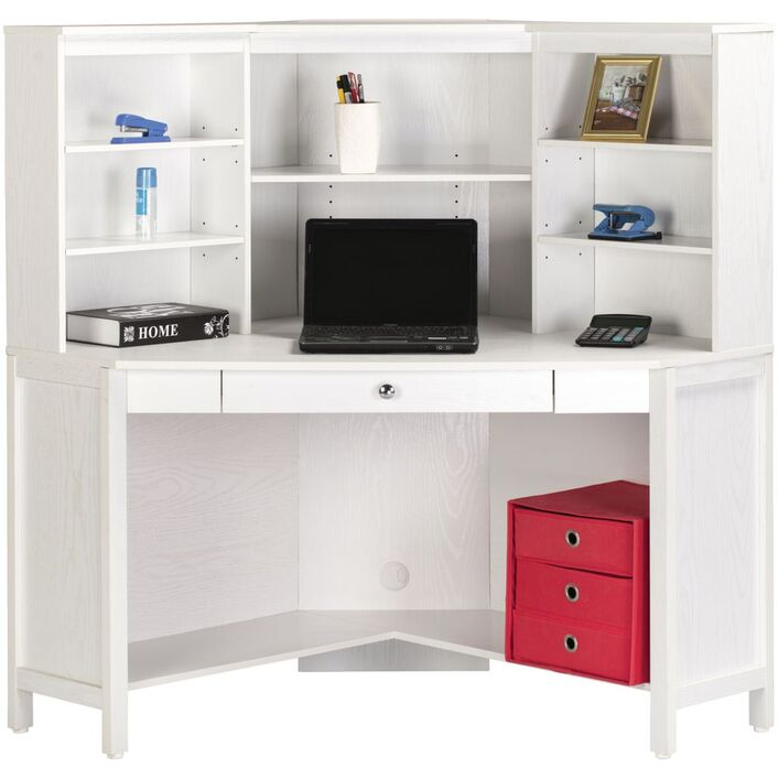 lovely design with remarkable hutch college id computer desk compact