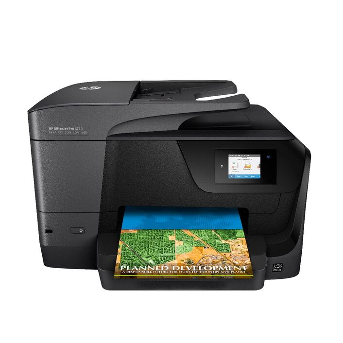 jet wide all color inkjet products format image show of larger officejet a wireless office hp in pro original slide