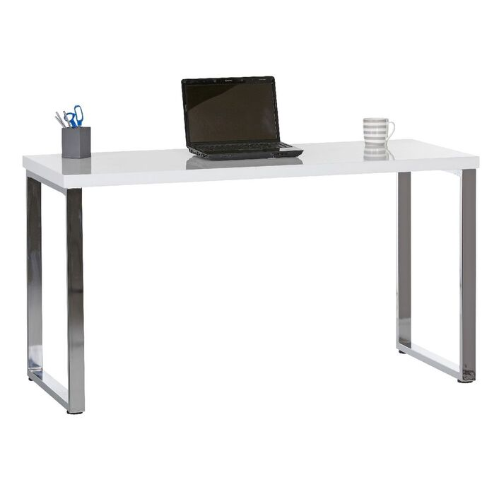 ikea desk products alex us computer en white catalog