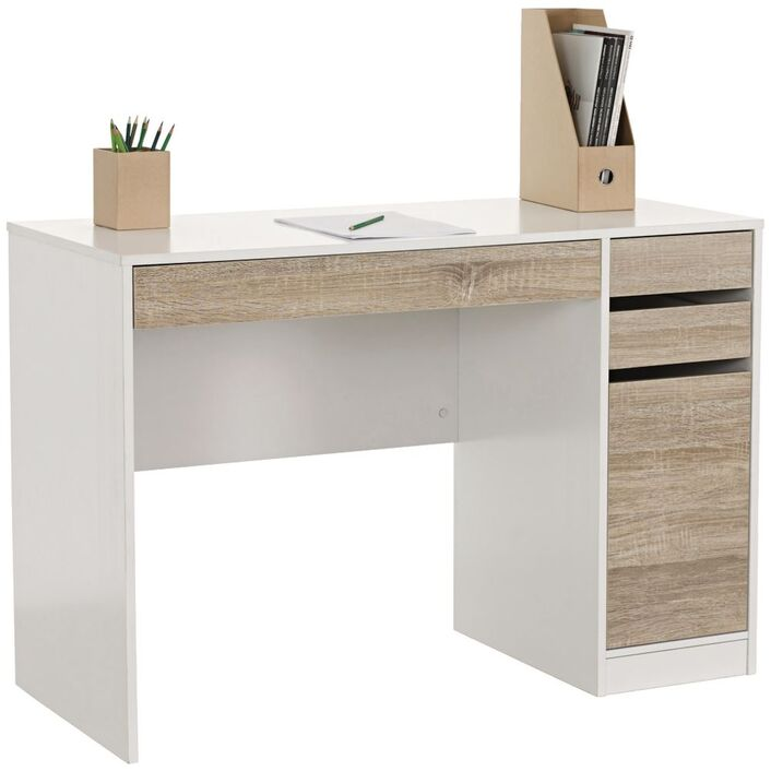 henning comp scl room wood desks furniture office desk src catalog modern table tables w size layer board