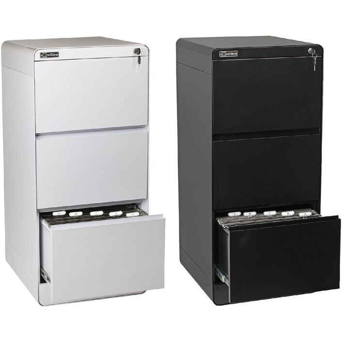 awesome file short lateral filing marvellous black cheap cabinet drawer staples cabinets