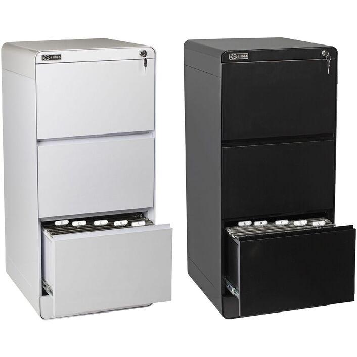 ebony reviews filing cabinet spotlight crate and barrel black