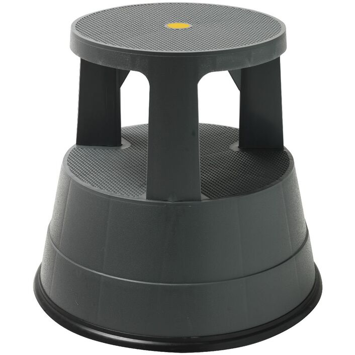 detail rolling alibaba kick stool com buy step plastic on product