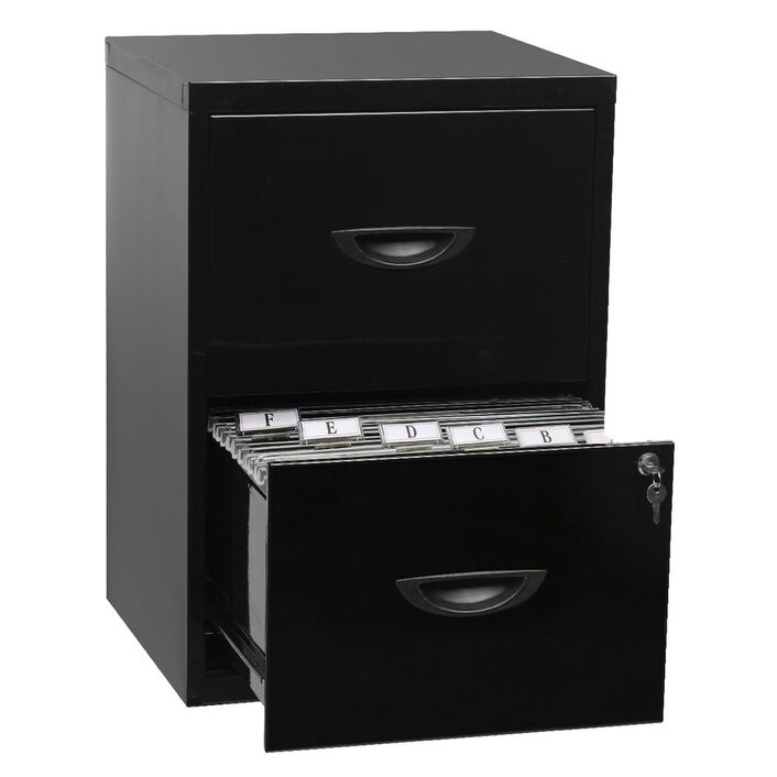 series big file cabinet htm black global lateral drawer filing