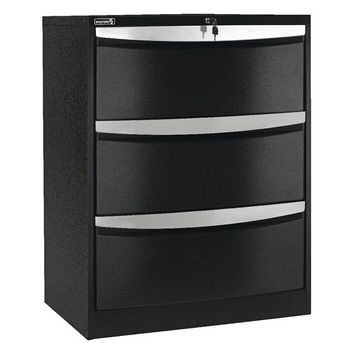 documents fnwj w empty photos filing and cabinet stock royalty black b search white picture file free opened m illustration k s pictures h adyq images