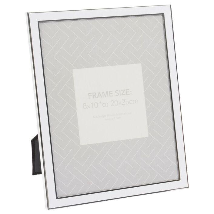 Tivoli Frame 8 x 10\