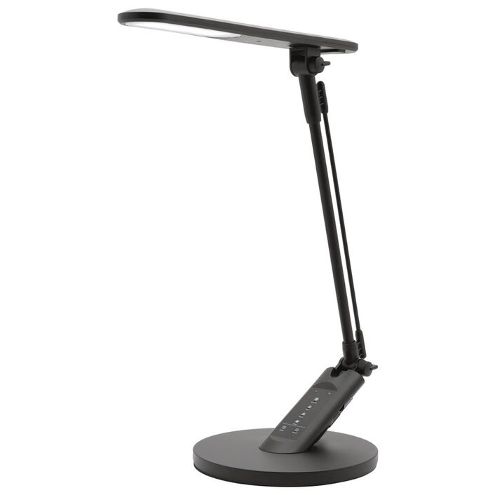 xlarge urban view hei shop camila constrain e lamp fit desk usb qlt slide outfitters