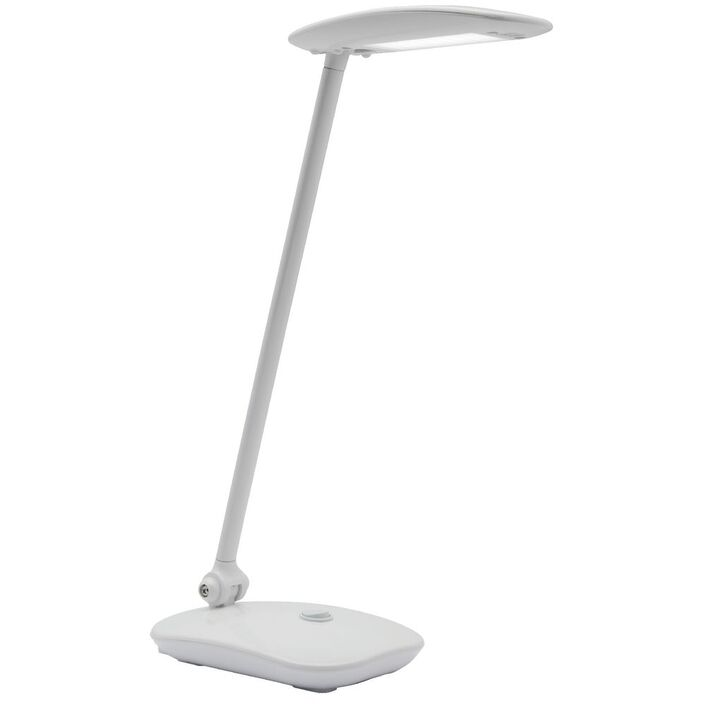 temperature wi enabled light modes us flicker color yeelight product led en lamp desk mi dimmable free mijia lighting fi