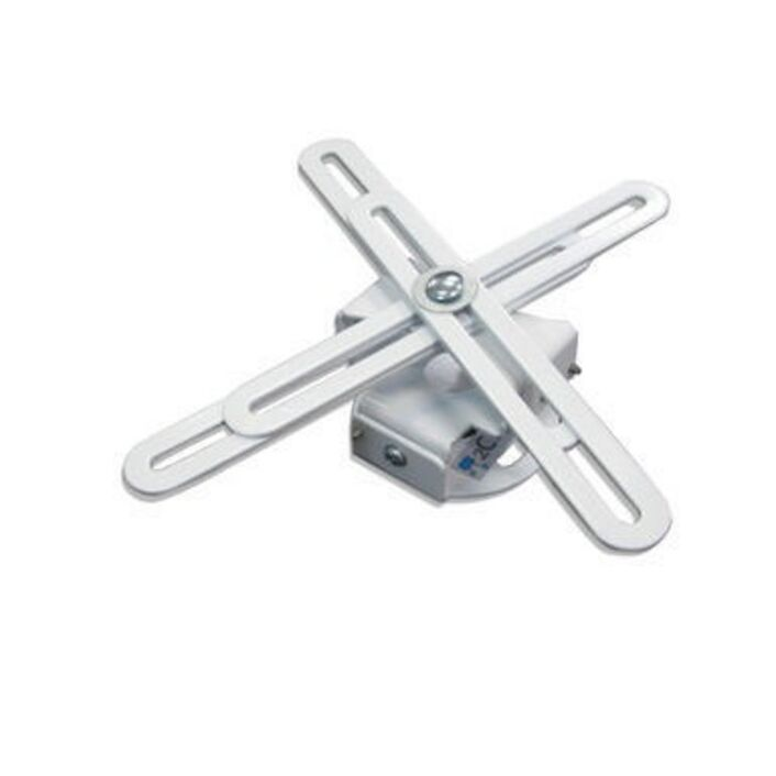 kit ceilings bracket hanger mount ceiling projector universal detail product