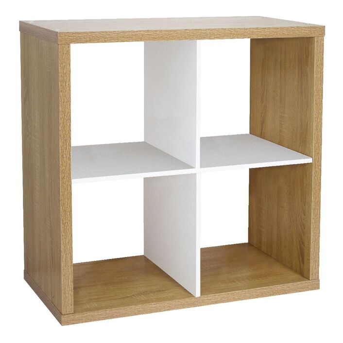 collections sellers large various colors cube levels ellamodern products berlin wood tema best bookcase bookcases
