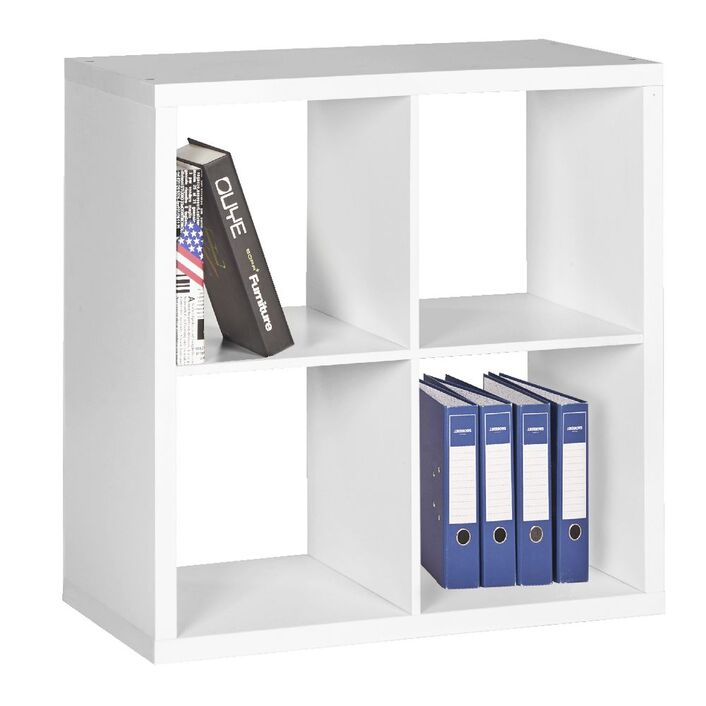 intended fits organization storage bookcases units new best ikea for your expedit the way perfectly shelves shelving in newest bookshelves cube