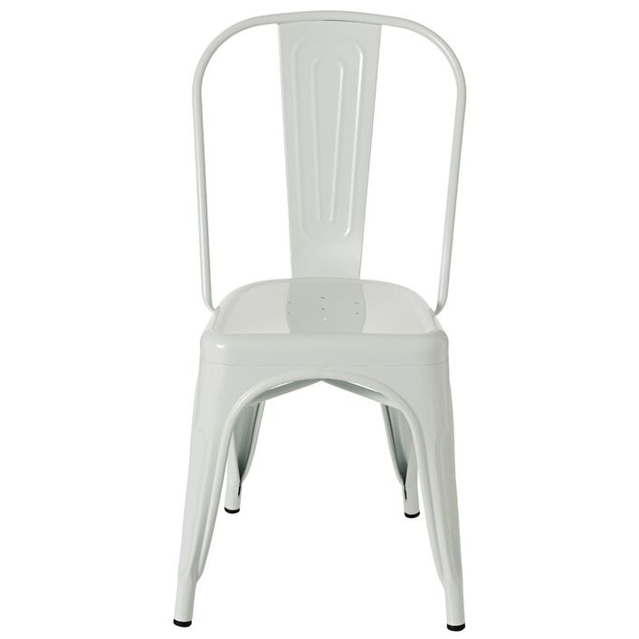 en stackable commercial chair ip plastic party chairs event white wedding folding