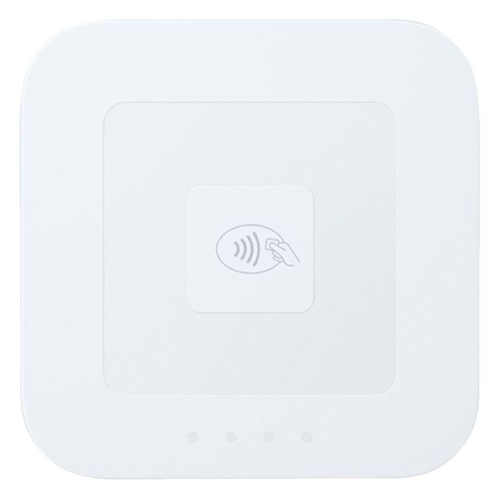 Square contactless and chip card reader officeworks square contactless and chip card reader reheart Choice Image