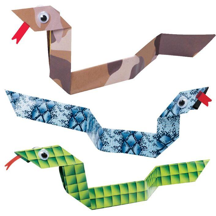 Creativity For Kids Origami Kit Officeworks