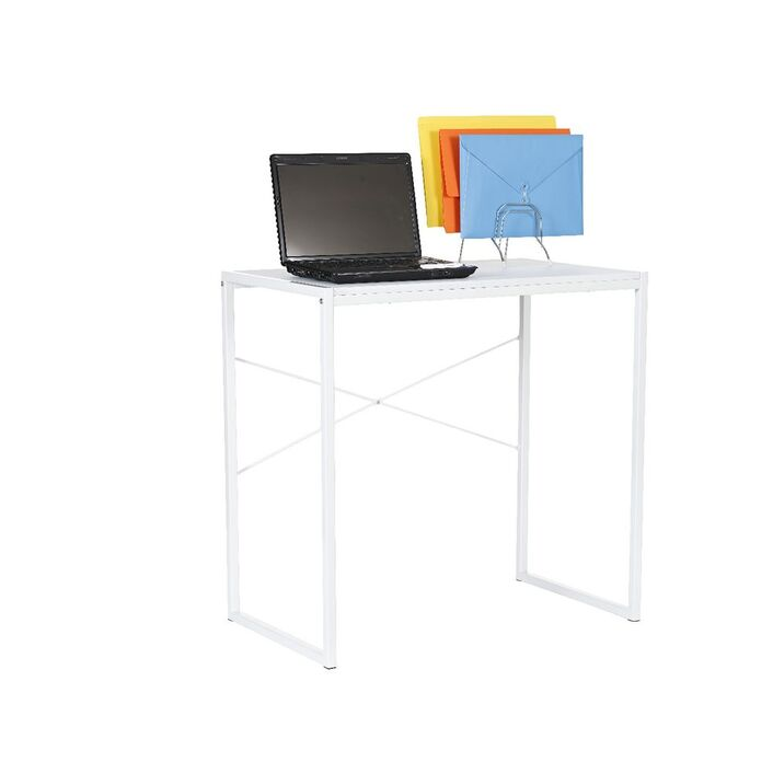 desk shapes shapesdesk student configurable economy