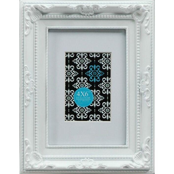 Emporium Frame 4 x 6\