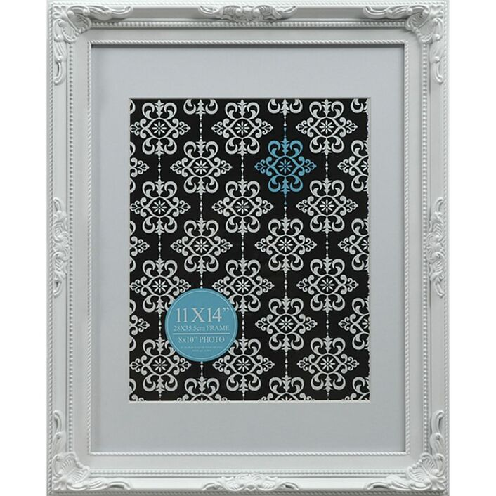 Emporium Frame 11 x 14\