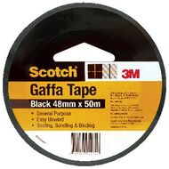 Cloth, Duct and Gaffer Tapes | Officeworks